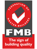 Find us on the FMB website